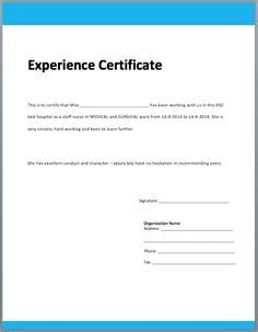 Cover Letter Samples for Different Careers & Industries