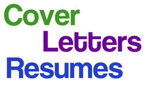 Cover letter application university sample
